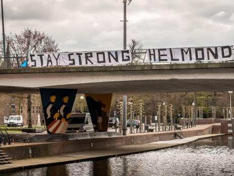 Helmond wil organisatoren van afgelaste  evenementen tegemoetkomen
