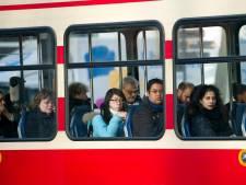 Weer onderzoek naar tram tussen Westland en Den Haag