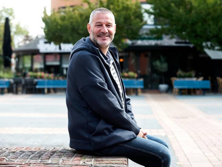 Voetbaltrainer Jan Zoutman: 'Voor altijd Mijdrechter en Argonaut'