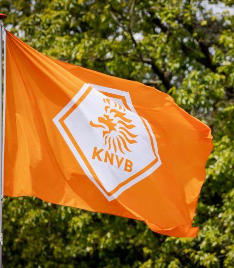 Gamers kunnen zich vanaf nu kwalificeren voor het digitale Nederlands elftal