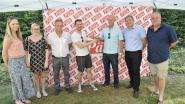 Radio Park vreest voor bestaan