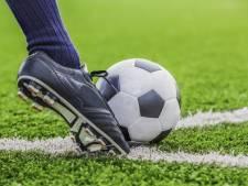 Max Kappen keert na 7 jaar bij FC Den Bosch weer terug naar OJC
