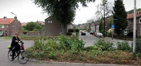 Hengstdal als eerste oude Nijmeegse wijk gasloos