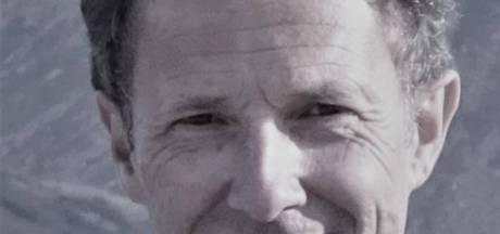 Politie en hockeyclub houden zondagmorgen grote zoekactie naar vermiste Oosterhouter