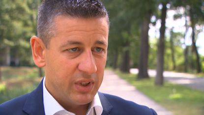 """Vlaams Belang: """"Sommige elementen in ontwerpnota N-VA komen rechtstreeks uit ons programma"""""""
