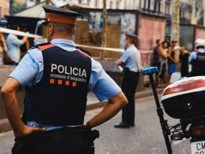 La fille d'une millionnaire britannique retrouvée morte dans une piscine à Majorque