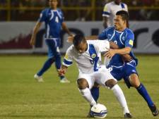 Nederlaag zonder gevolgen voor Jeremy de Nooijer en Curaçao