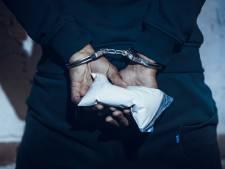 700 kilos de cocaïne découverts grâce à une collaboration belgo-allemande