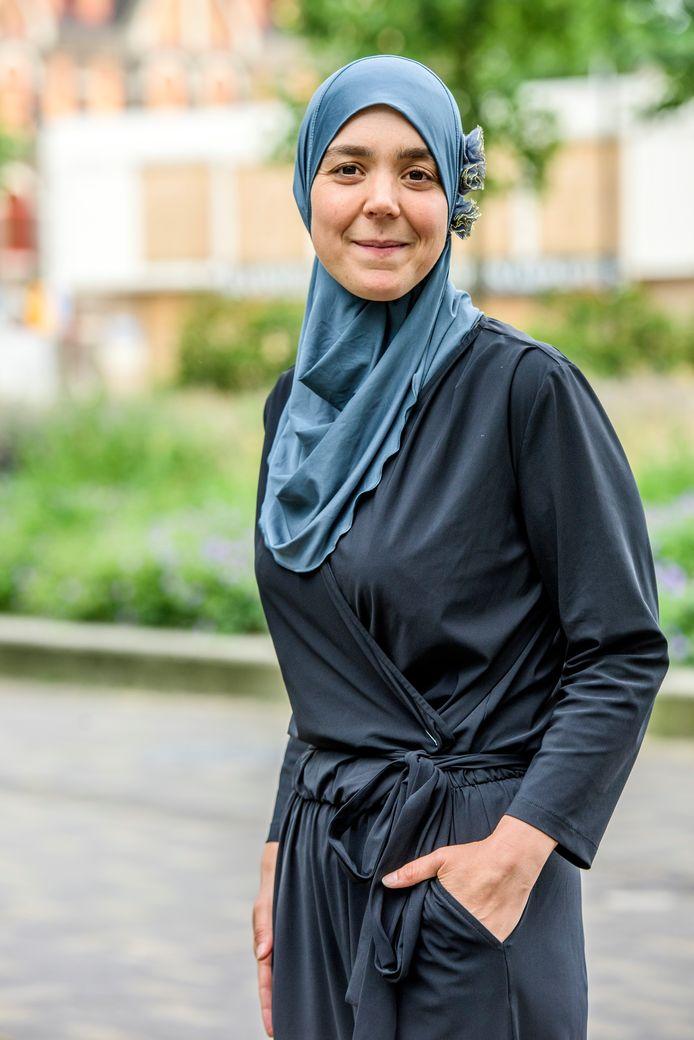 Onder wethouder Esmah Lahlah ging het traditionele armoedebeleid flink op de schop.