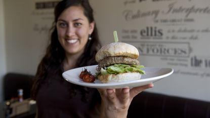 Gimv investeert in Ellis-hamburgers