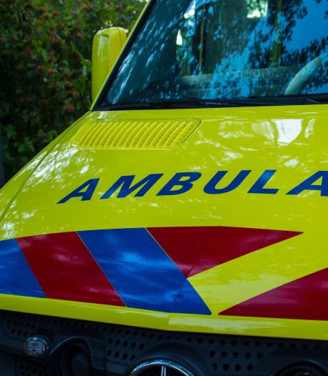 Actie Gennep: houd aanrijtijden ambulances bij