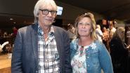 """Pieter Aspe verliest z'n hart aan veel jongere Conny: """"Deze keer loop ik niet te hard van stapel"""""""