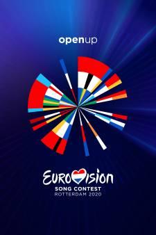 Songfestival treft maatregelen tegen woekerkaartjes: alleen tickets op naam