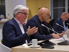 Gedeputeerde stelt Hilvarenbeek gerust: 'Er is hier nog voldoende ruimte voor woningbouw'