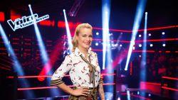 Oeps: optreden van Dries en Yoeri tijdens halve finale 'The Voice' even stilgelegd