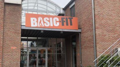 """Gemeente weert fitnessers uit Antwerpen en omliggende risicogemeenten: """"Veiligheid kon niet gegarandeerd worden"""""""