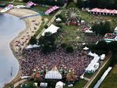 Festivals: meer oog voor natuur