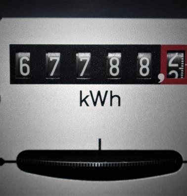 Energiefactuur dreigt nog maar eens te stijgen