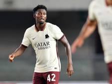 Pourquoi la Roma pourrait perdre son premier match... sur tapis vert