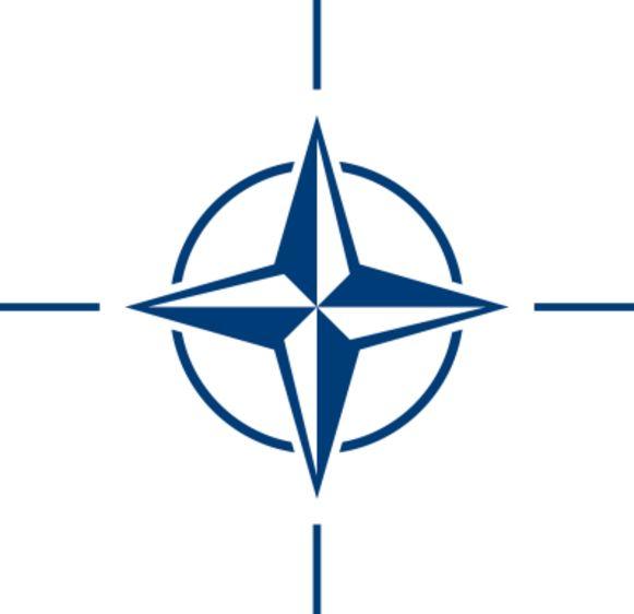 navo logo