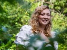 Gemist? Doodzieke zusjes krijgen hun leven terug en goudkoorts in Delft