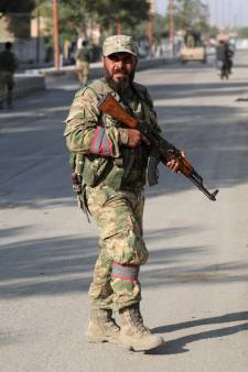 Koerden en Syrisch leger willen oprukkende Turken samen stoppen