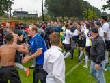 FCTilburg accepteert boete voor uit de hand gelopen nacompetitieduel