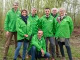 Nieuwkomer GroenLinks mikt op twee zetels in raad West Betuwe
