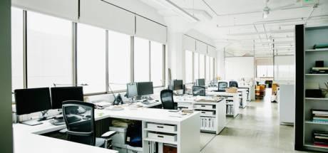 Des entreprises mettent rétroactivement leurs employés malades au chômage temporaire
