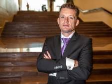 Forum voor Democratie in Overijssel zet 'Baudet-aanhanger' uit fractie