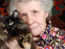 Dierenbescherming zoekt ouderen die niet meer voor huisdier kunnen zorgen