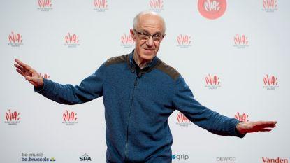Raymond van het Groenewoud headliner van Schlagerfestival 2020