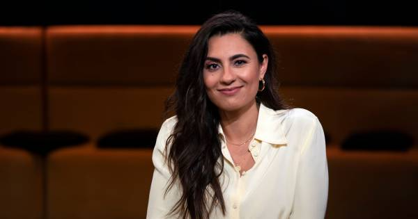 Npo Stops Cultural Program Mondo By Nadia Moussaid Show World Today News