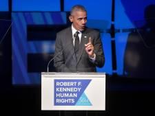 Rechter VS: Obamacare ongrondwettelijk