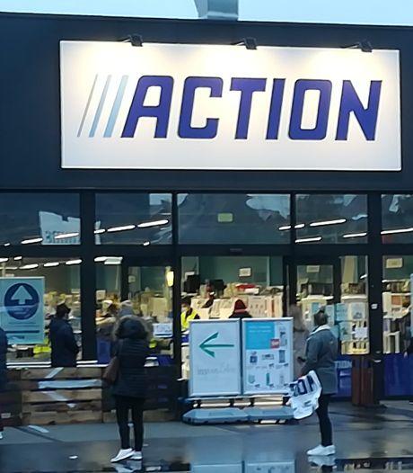 Primark, Ikea: des files devant certains magasins pour la réouverture