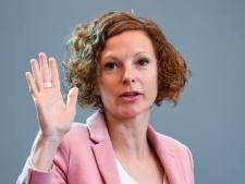 La ministre Schyns valide l'épreuve du CESS qui avait fuité