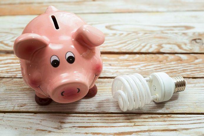 Les tarifs énergétiques réduits
