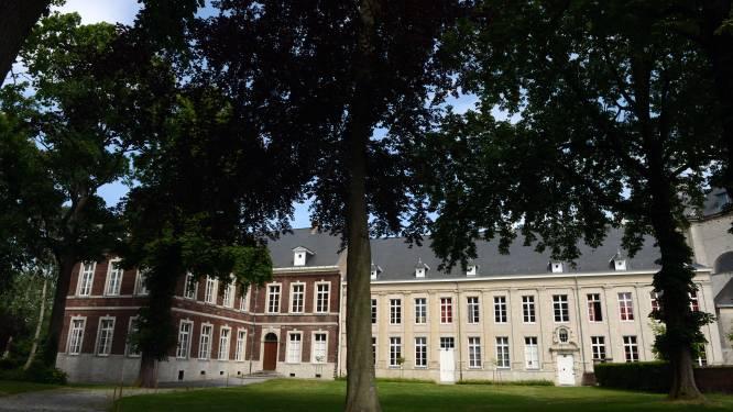Abdij van Vlierbeek krijgt na vijf jaar groen licht voor restauraties