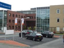 GGNet klaagt verpleegkundige aan voor ongepaste voorstellen aan patiënte