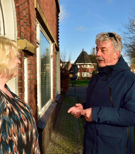 Bij Frits (66) kan je je verhaal echt kwijt: 'Behoefte aan luisterend oor is groot'