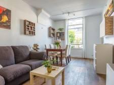 Klein, maar fijn: deze 5 minihuisjes staan nu te koop in Utrecht