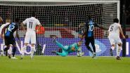 Hét moment waarom het allemaal te doen is: bekijk hier nog eens de penaltysof van Mbaye Diagne