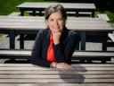 Volgens Petra van Holst, directeur van Zorgverzekeraars Nederland, zullen de zorgkosten oplopen tot 140 miljard euro in 2040.