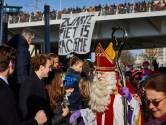 Leefbaar Rotterdam wil een stadsreferendum over Zwarte Piet