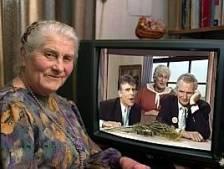 Iconisch kruidenvrouwtje 'Klazien uut Zalk' krijgt museum(pje) in haar dorp aan de IJssel