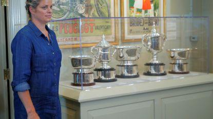 """Topcoaches kijken uit naar comeback Kim Clijsters: """"Of ze nog een grandslam kan winnen? Ben geneigd 'ja' te zeggen"""""""