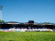 Willem II contracteert Grieks talent Voutzos (18) van PAOK Saloniki