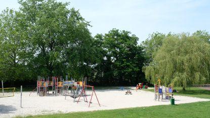 """Bestuur overweegt stukje Solhofpark te ruilen tegen weide naast 't Sportzicht: """"Ideale locatie voor nieuwe natuurspeeltuin"""""""