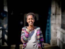 Wijchen wil gaan voor titel Fairtrade Gemeente