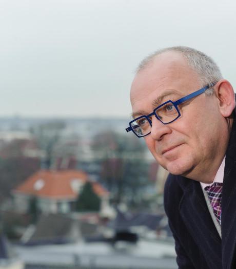 Burgemeester en wethouders Rijssen: 'Deuk in het vertrouwen met gemeenteraad na lekken'